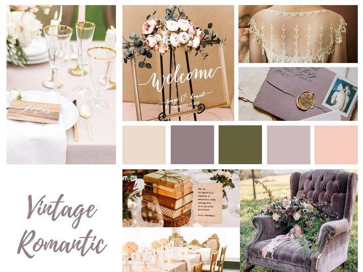 Tmx Inspoboard3 51 2010315 162440509712323 Ames, IA wedding planner
