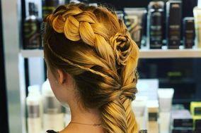 Cynthia Hair Styling
