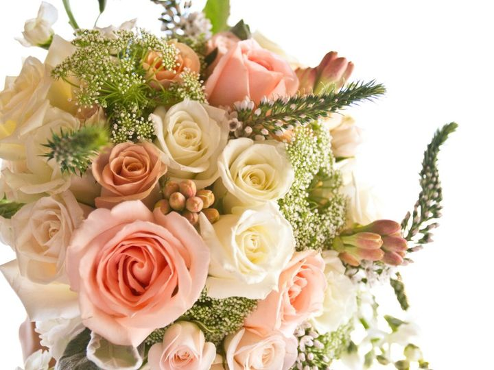 Tmx 1352312350773 Bridalbouquet2 Boynton Beach wedding florist
