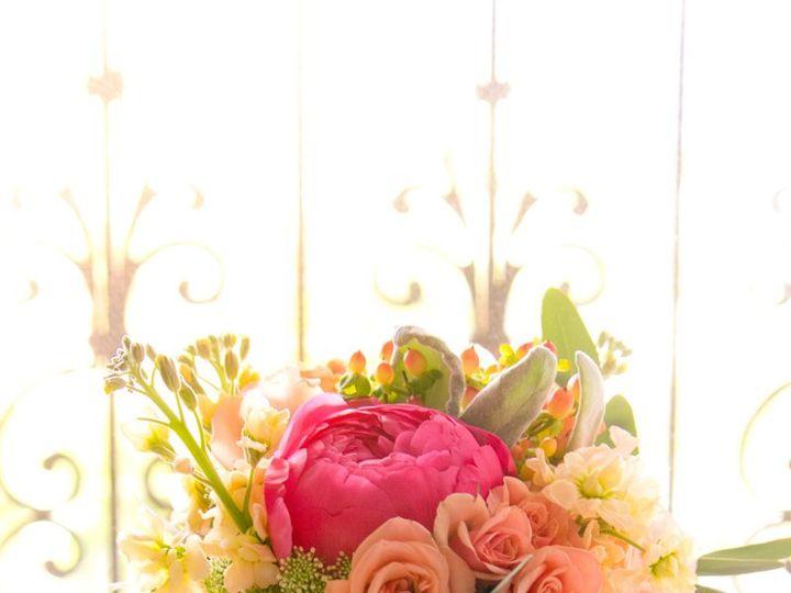 Tmx 1352312622328 Bridesmaidbouquet Boynton Beach wedding florist