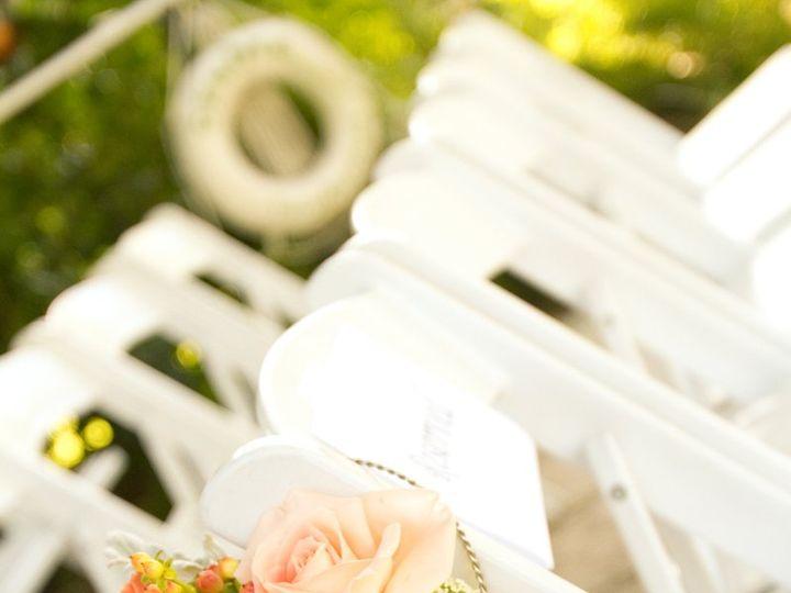 Tmx 1352313284559 Isledecoration Boynton Beach wedding florist