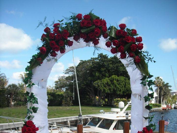 Tmx 1352313795096 Oct2010familyfloweraocean294 Boynton Beach wedding florist