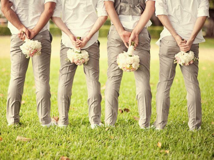 Tmx 1354108083293 ABEE8879 Boynton Beach wedding florist