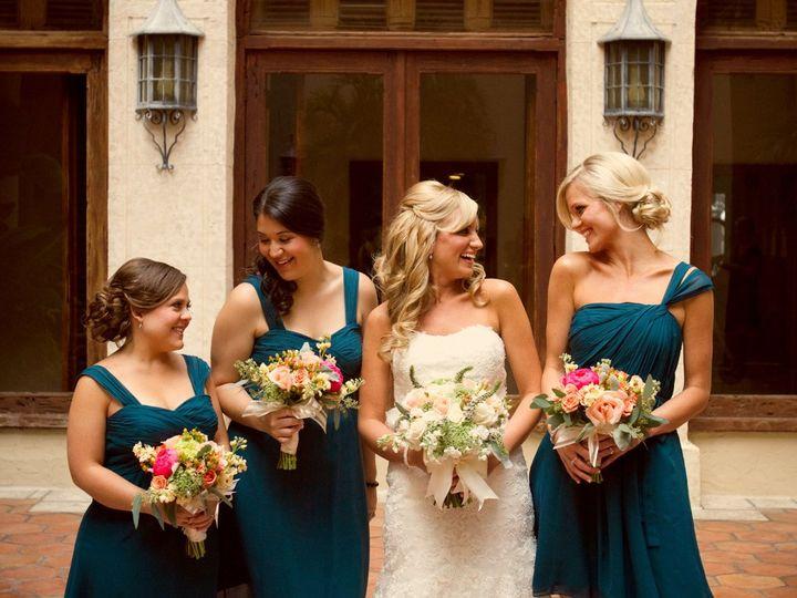 Tmx 1354108175958 AJKP0262 Boynton Beach wedding florist