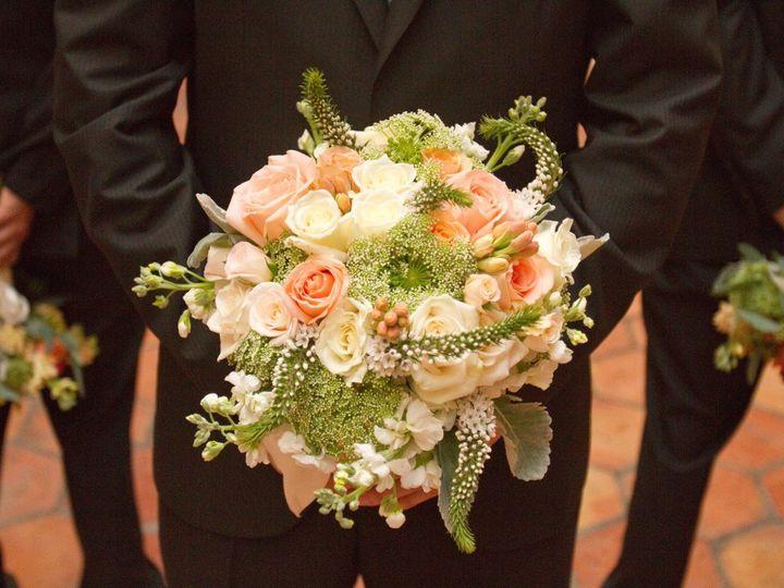 Tmx 1354108366805 AJKP0351 Boynton Beach wedding florist