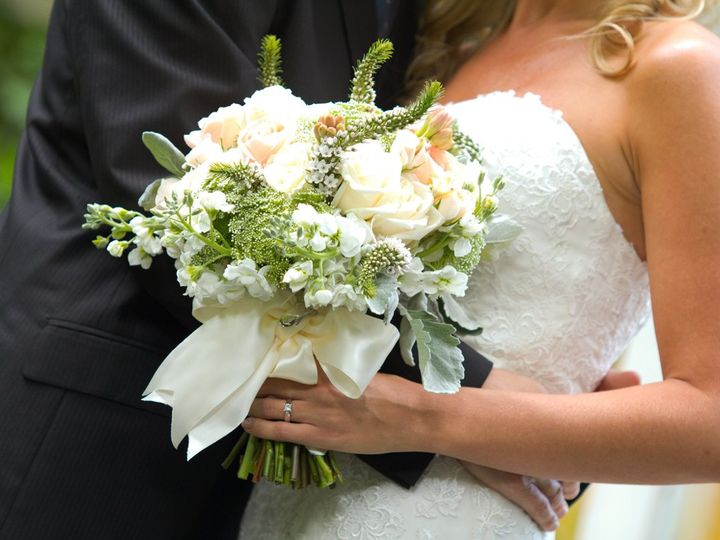 Tmx 1354108627912 AJKP0399 Boynton Beach wedding florist