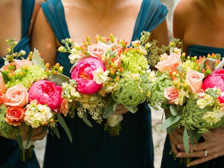 Tmx 1354108764034 AJKP0410 Boynton Beach wedding florist