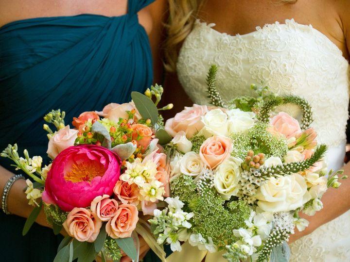 Tmx 1354108908662 AJKP0420 Boynton Beach wedding florist