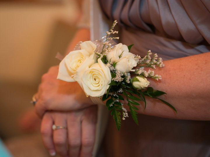 Tmx 1371476275626 Eric Peterson Favorites 0002 Boynton Beach wedding florist