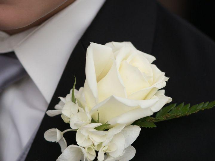 Tmx 1371476300803 Eric Peterson Favorites 0003 Boynton Beach wedding florist