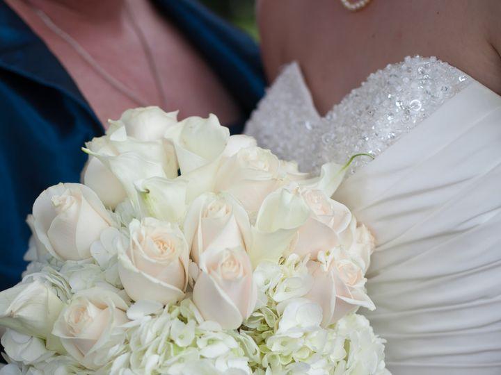 Tmx 1371476458896 Eric Peterson Favorites 0007 Boynton Beach wedding florist