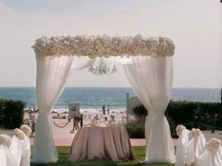 Tmx 1517945097 Bd2719a8a119265d 1517945096 467d09295e892140 1517945095346 1 Arches6 Boynton Beach wedding florist