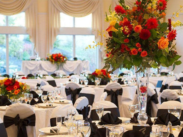Tmx 1517945731 1a18a1b5392aa1bd 1517945730 Eb62a3288d4a28ab 1517945728915 1 Events2 Boynton Beach wedding florist