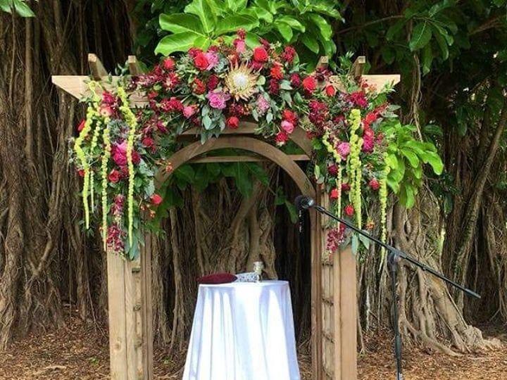 Tmx 39999645 2228955127340898 8423348006182453248 N 51 570315 157653194729145 Boynton Beach wedding florist