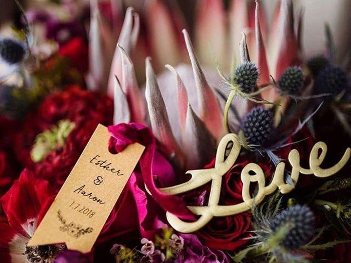 Tmx 40287572 720240704978986 1888692618372579328 N 51 570315 157653194753954 Boynton Beach wedding florist