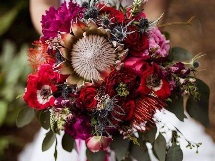 Tmx 40369481 460584804450162 3435839391438733312 N 51 570315 157653194771266 Boynton Beach wedding florist