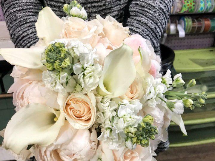 Tmx Bouquet Email 51 570315 157653194938396 Boynton Beach wedding florist