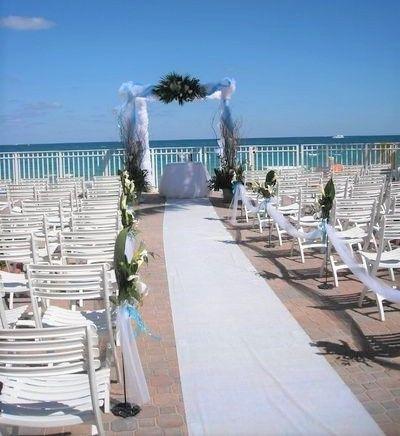 Tmx Brighten 12 51 570315 157653260548559 Boynton Beach wedding florist