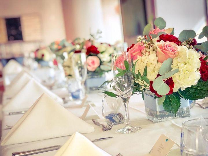 Tmx Champagne Glass 51 570315 157653194911345 Boynton Beach wedding florist