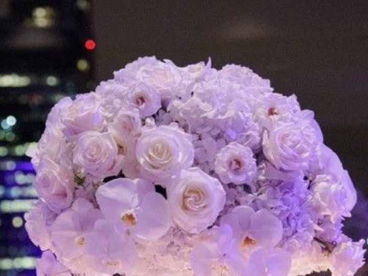 Tmx Img 0830 51 570315 157653209271357 Boynton Beach wedding florist