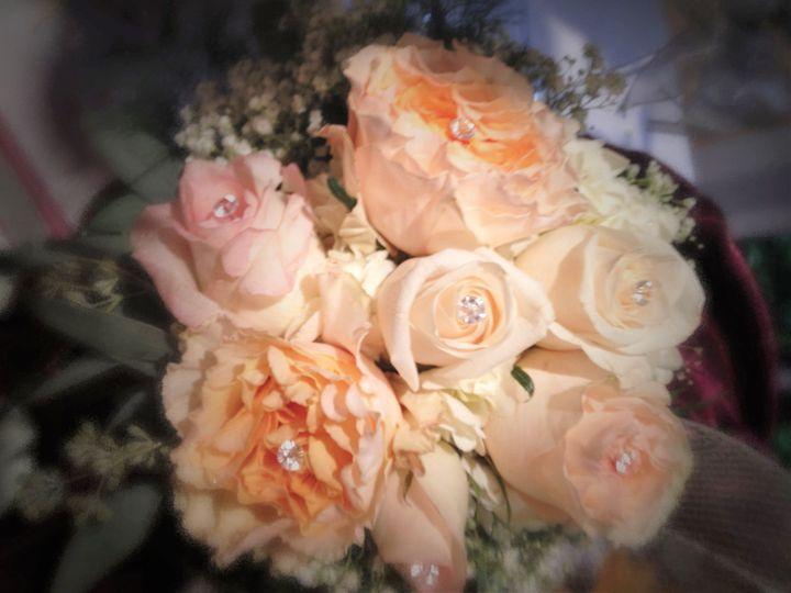 Tmx Img 2846 51 570315 157653194955907 Boynton Beach wedding florist