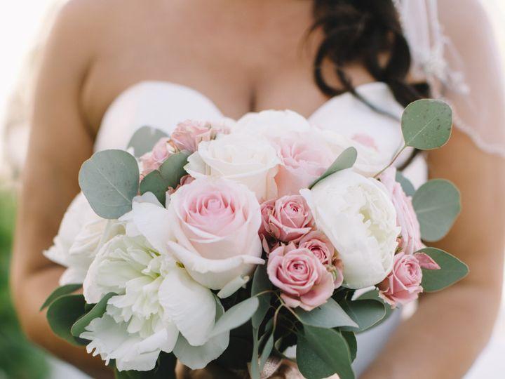 Tmx Lavanco 102 51 570315 157653195122142 Boynton Beach wedding florist
