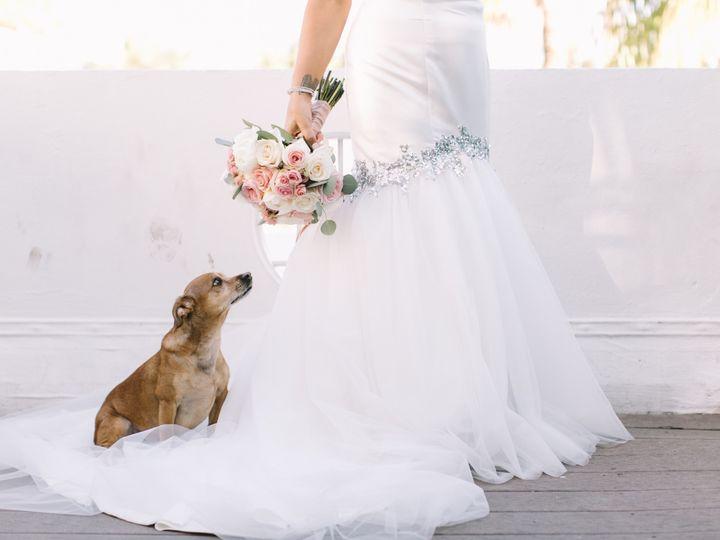 Tmx Lavanco 107 51 570315 157653195242075 Boynton Beach wedding florist