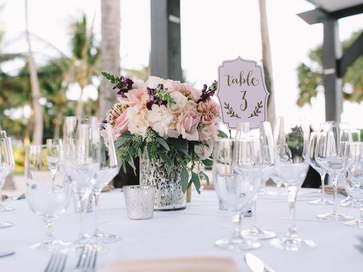 Tmx Lavanco 393 2 51 570315 157653195275890 Boynton Beach wedding florist