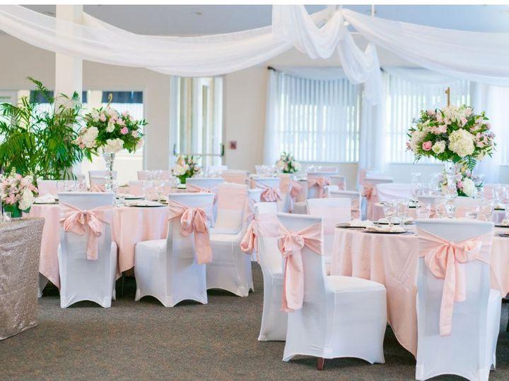 Tmx Screenshot 1 51 570315 157653206730888 Boynton Beach wedding florist