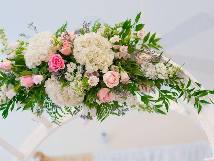 Tmx Screenshot 2 51 570315 157653206657379 Boynton Beach wedding florist