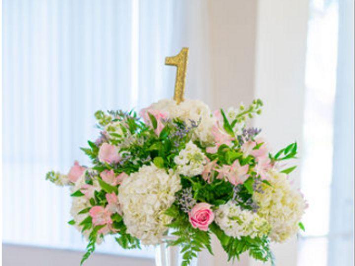 Tmx Screenshot 7 51 570315 157653206588173 Boynton Beach wedding florist