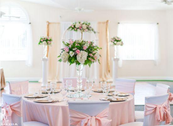 Tmx Screenshot 8 51 570315 157653206794180 Boynton Beach wedding florist