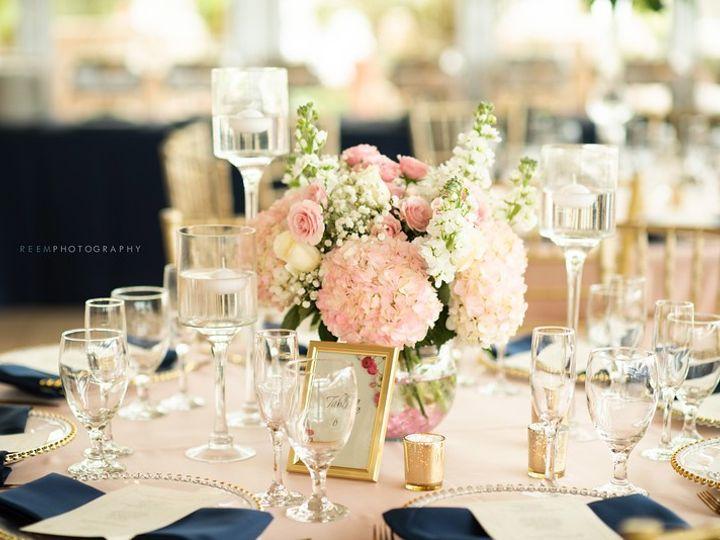 Tmx Wedding Bowl Arrangement 51 570315 157653212770176 Boynton Beach wedding florist