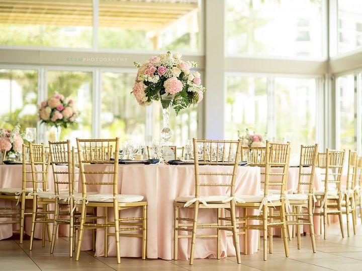 Tmx Wedding Toppers 51 570315 157653212761794 Boynton Beach wedding florist