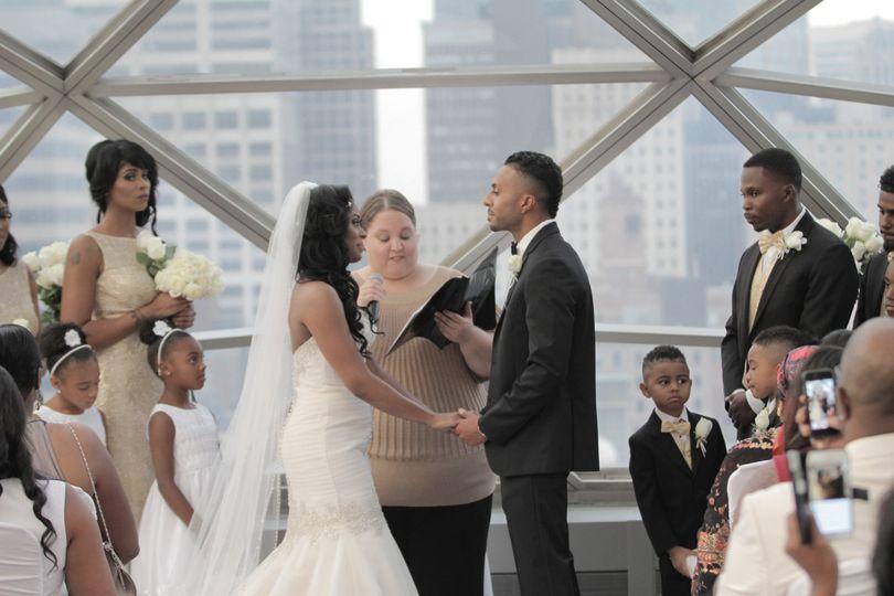 Lupiction Videography Minneapolis Mn Weddingwire