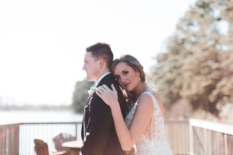 martin wedding 2067 print 51 1011315