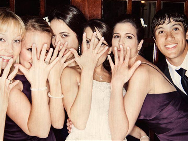 Tmx 1372108569544 Firefly Photobooth Wedding Orlando, Florida wedding rental