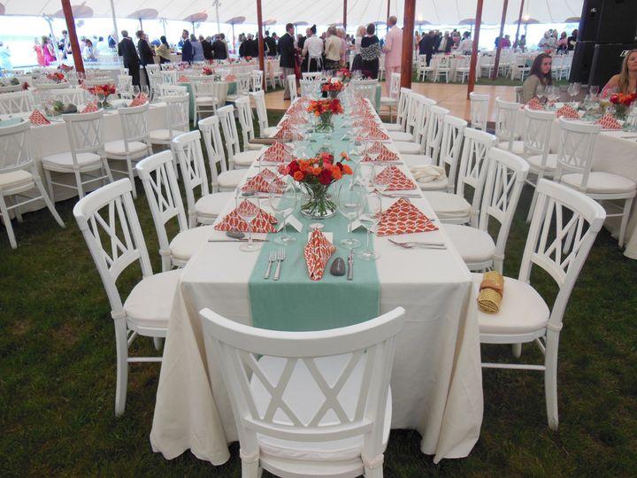 Tmx 1438119504689 16 023 Portland wedding catering