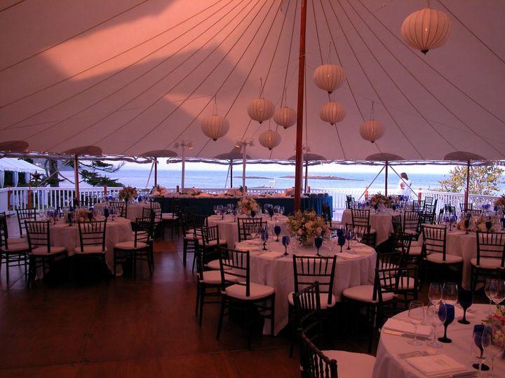 Tmx 1438119535890 Photo1 Portland wedding catering