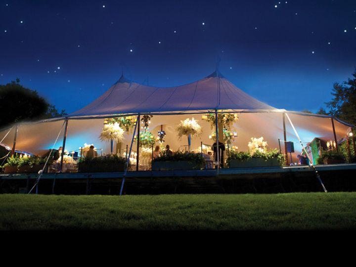 Tmx 1438119561480 Tent Portland wedding catering