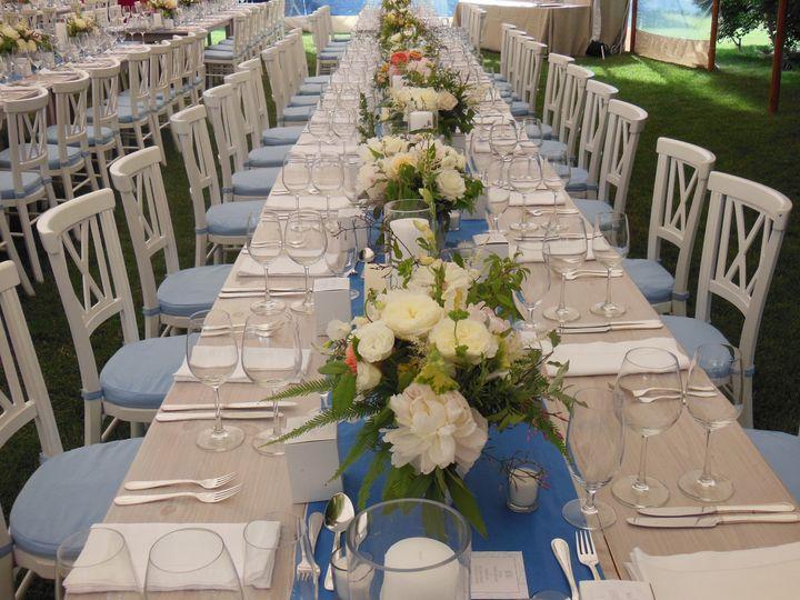 Tmx 1438119577192 Vial5 Portland wedding catering