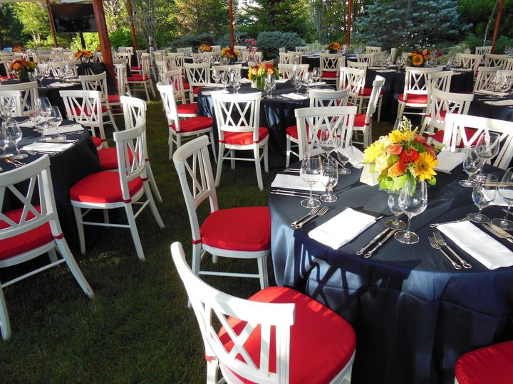 Tmx 1438120747832 Coulombe082214 016 Portland wedding catering