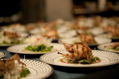 Tmx 1438120777200 Dinner Portland wedding catering