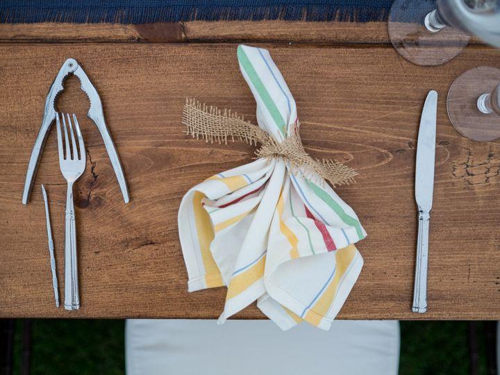Tmx 1464193304412 140719 Kehn  0495 Portland wedding catering