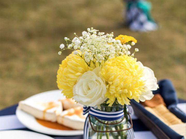 Tmx 1464193388109 4 Portland wedding catering