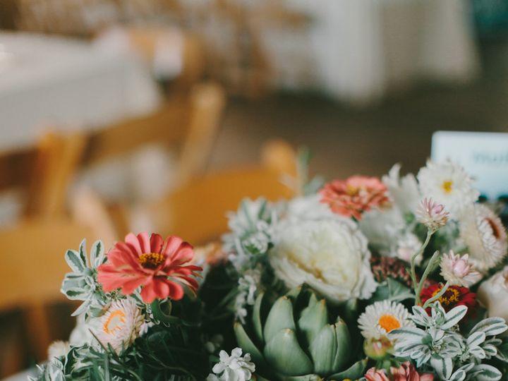 Tmx 1464193416524 Elisejeff 279 Portland wedding catering