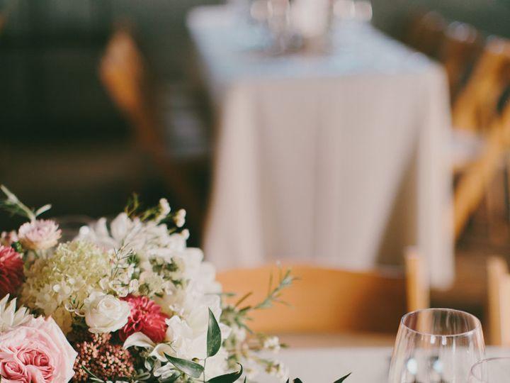 Tmx 1464193424520 Elisejeff 311 Portland wedding catering