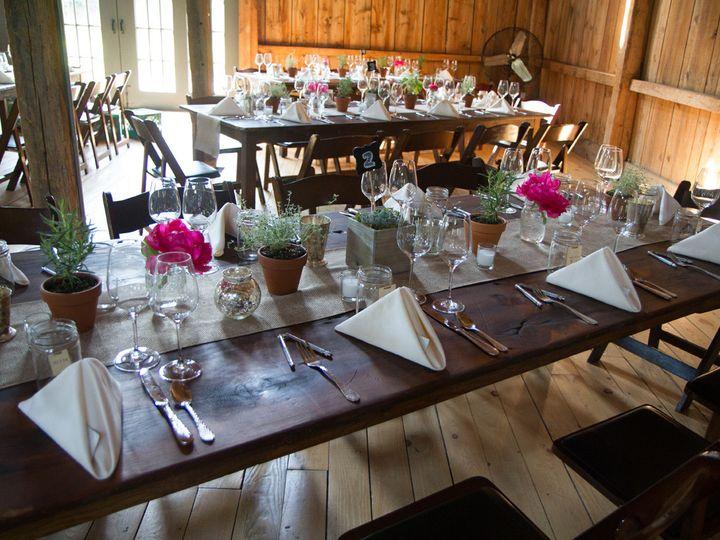 Tmx 1464193471023 Img7121 2 Portland wedding catering