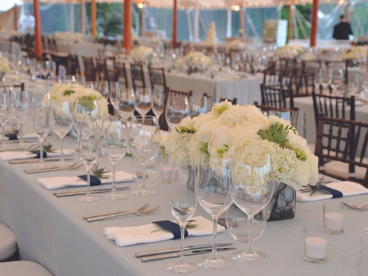 Tmx 1464193884864 Prouts1391 Portland wedding catering