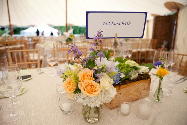 Tmx 1464194010579 Img0543 Portland wedding catering